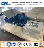 Medium Pressure and Large Flow Nitrogen Oxygen Argon Vacuum Piston Pump