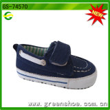 Good Selling Good Quality Cheap Wholesale Baby Shoes