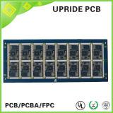 Electrical Circuit Board Design Manufacture