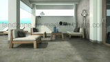 Viecent Series of Rustic Porcelain Floor Tile