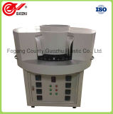 Convenient Round Shape Electric Infrared Heater for Blowing Machine