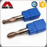 All type milling cutter