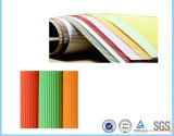 Silver Corrugated Paper for Pakcing