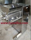Swing Model Granule Making Machine
