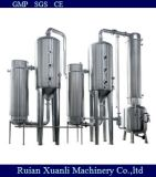 250L Pharmaceutical Concentrated-Collocation Tank