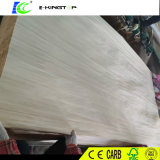 Customized AAA White Poplar Wood Face Core 1.8mm Thickness