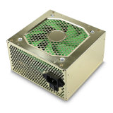 Durable Golden 350W Computer Power Supplies, Computer Power Supplies