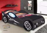 Children Car Bed for Kids Bedroom Furniture and Kids or Adult Sized Car Bed (Item No#CB-1152)