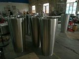 hotel project stainless steel planter