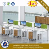 Big Working Space School Room Medical Office Desk (UL-MFC556)