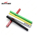 Ocitytimes OEM/ODM Empty Disposable Electronic Cigarette 300 Puffs Disposable E-Cigarette
