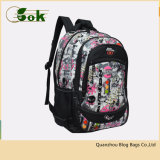 Fashion Stylish Women Girls College School Bags for University Students