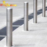 Stainless Steel Road Barrier for Road Safety
