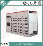 Gck Type AC 400V Low Voltage Distribution Cabinet Switchgear
