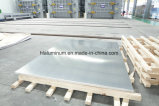 Manufacturer Price 3003 Aluminum Sheet Product for Construction