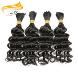 Alimina Factory Direct Wholesale Loose Body Malaysian Hair Bulk