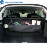 Premium Large Capacity Car Storage Bag Trunk Organizer Storage Bag