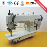 Modern Design Attractive Price Leather Bag Sewing Machine