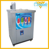 Ce and UL Certificated Best Price Ice Lolly Maker