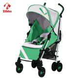 Baby Umbrella Car Easy to Carry