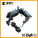 2015 Hot Selling Electric Torque Wrench
