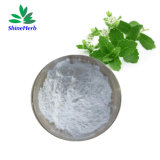 Natural Extract Ra99 Stevia Extract Leaf Extract