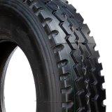 Light Turck Tyres7.00r16lt Good Price New Truck Tires