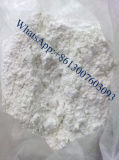 Anabolic Anti-Estrogen Powder Tamoxifens CAS54965-24-1 with GMP Standard