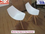 Whie Plastic Chair Inspection Service/Quality Control/3rd Inspection Service
