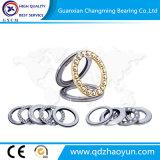 High Quality Thrust Ball Bearing 51106 30*47*11 Cheap Ball Bearing