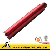 High quality Engineering Diamond Drilling Tool for Concrete