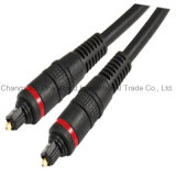 Optical Cable Molded Type