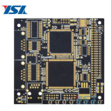 Double Sided Immersion Gold PCB