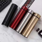 500ml Stainless Steel Bottle/Cup/Mug with 4 Kinds of Color