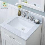 Wholesale Bathroom Cabinets with Mirror