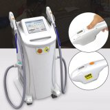 New Product Ideas 2019 Laser Hair Removal Machine FDA Approved Opt Shr Permanent Hair Removal IPL Elight Skin Rejuvenation / Skin Renew Beauty Machine