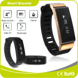 Pedometer Distance Calories Sleep Monitor Fitness Tracking Bluetooth Watch