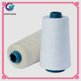 Lower Price Selling 100% Cotton Saddle Sewing Thread