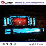 Best Price Full Color P6.25/P8.928 LED Dance Stage with Touch Sensitive
