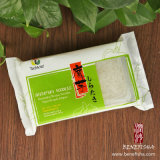 Tassya Shirataki (Konjac/Konnyaku) Noodle Low Calorie Weight Loss