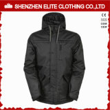 Windproof Warm Winter Ski Jackets Men Ski & Snow Wear (ELTSNBJI-1)
