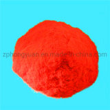 Electrostatic Spraying Polyester/Epoxy/Metal Powder Coating Paint for Sale