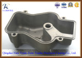 Automotive, Motorcycle, Truck, Engine, OEM, Lost-Wax, Steel, Precision, Investment Casting