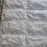 Granite Mushroom Slate Wall Cladding