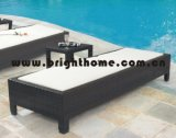 Lounge / Laybed / Leisure Bed (BG-MT15)