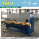 Sheet Metal Shearing Machine with Best Price