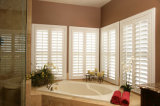 Top Quality Wood or PVC Plantation Shutter