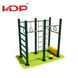 High Quality Fast Delivery Cheap Child Fitness Product