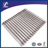 Stainless Steel Mesh Chain (All Kinds)