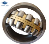 Brass Cage Self-Aligning Roller Bearing 23036caw33